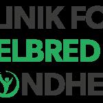 Klinisk Diætist v Klinik for Helbred og Sundhed