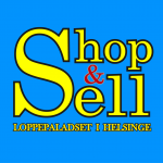 Shop & Sell